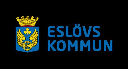 Gå till Eslövs kommuns nyhetsrum