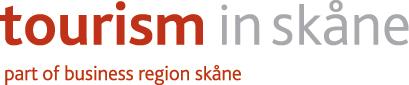 Gå till Tourism in Skånes nyhetsrum