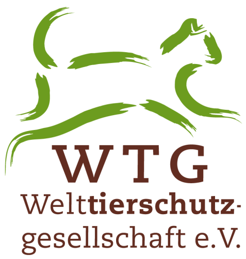 Zum Newsroom von Welttierschutzgesellschaft e.V.