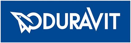 Gå till Duravit Sweden ABs nyhetsrum