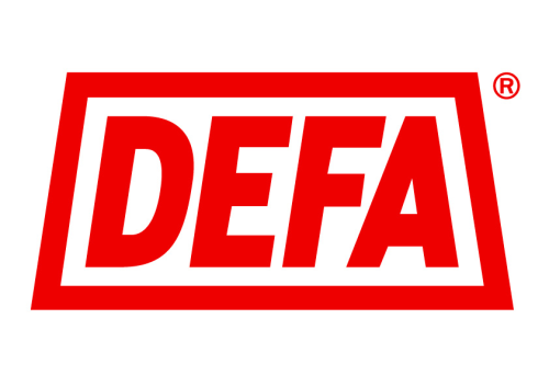 Gå till DEFA AB Sveriges nyhetsrum