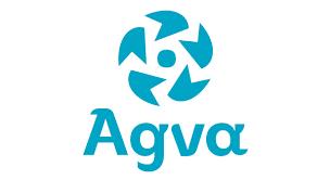 Link til Agva Krafts presserom