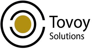 Gå till Tovoy Solutions ABs nyhetsrum