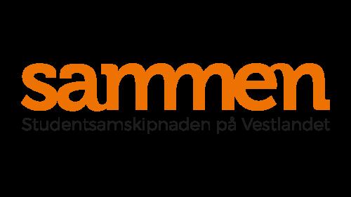 Link til Sammen - Studentsamskipnaden på Vestlandets presserom