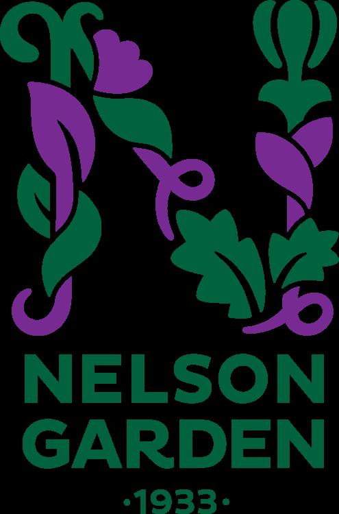 Gå till Nelson Gardens nyhetsrum