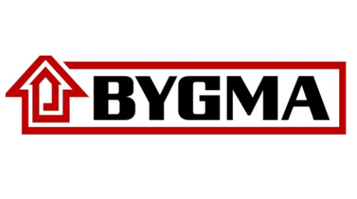 Link til Bygma Gruppen A/Ss newsroom