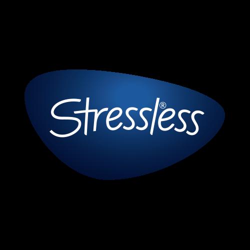 Link til Stressless®s presserom