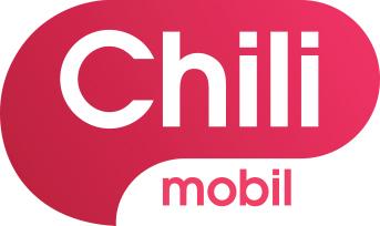 Gå till Chilimobil Sweden ABs nyhetsrum