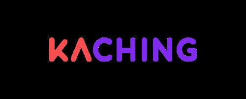 Gå till Kaching ABs nyhetsrum