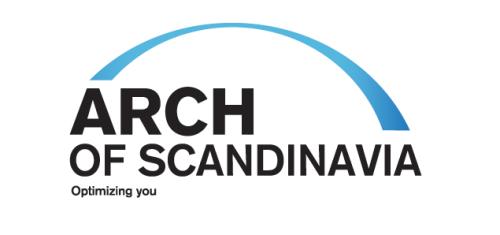 Gå till Arch of Scandinavia ABs nyhetsrum