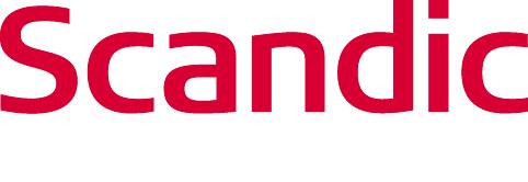 Link til Scandic Hotelss newsroom