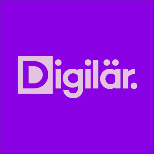 Gå till Digilär.ses nyhetsrum
