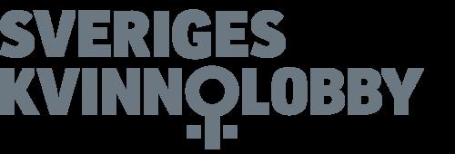 Gå till Sveriges Kvinnolobbys nyhetsrum