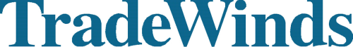 Go to TradeWinds's Newsroom