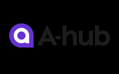 Gå till A Hub ABs nyhetsrum