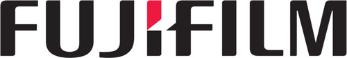 Link til FUJIFILM Nordics presserom