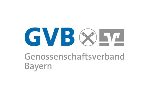 Zum Newsroom von Genossenschaftsverband Bayern e.V.