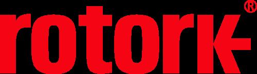 Go to Rotork's Newsroom