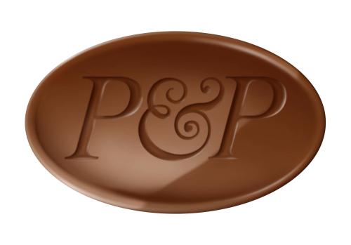 Gå till P&P Choklad Import ABs nyhetsrum