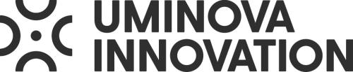 Gå till Uminova Innovations nyhetsrum