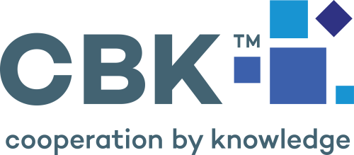 Gå till CBK Distribusjons nyhetsrum
