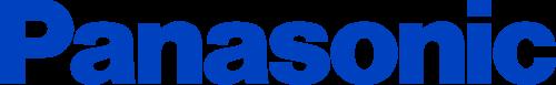 Go to Panasonic Asia Pacific's Newsroom