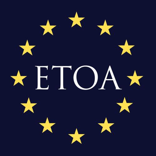 Go to ETOA's Newsroom