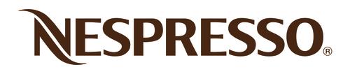 Link til Nespresso Norges presserom