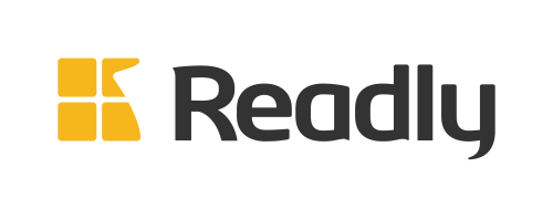 Vai alla newsroom di Readly