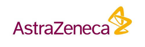 Link til AstraZenecas presserom