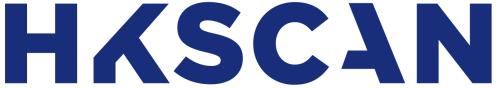 Gå till HKScan Swedens nyhetsrum