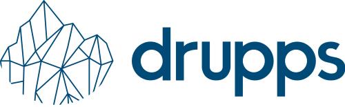 Go to Drupps's Newsroom