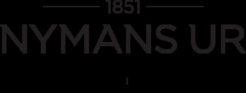 Gå till Nymans Ur 1851s nyhetsrum