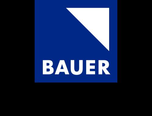 Link til Bauer Media ASs presserom