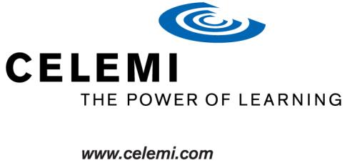 Gå till Celemis nyhetsrum