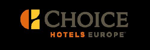 Go to Choice Hotels UK 's Newsroom