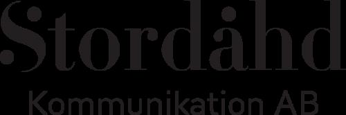 Gå till Stordåhd Kommunikation ABs nyhetsrum