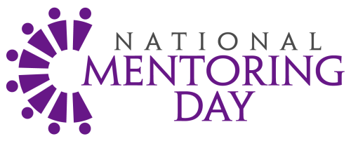Go to National Mentoring Day's Newsroom