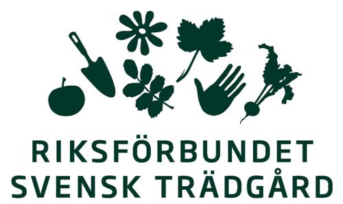 Gå till Riksförbundet Svensk Trädgårds nyhetsrum