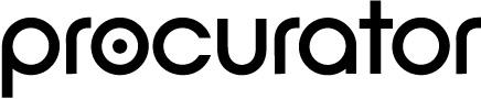 Link til Procurators newsroom