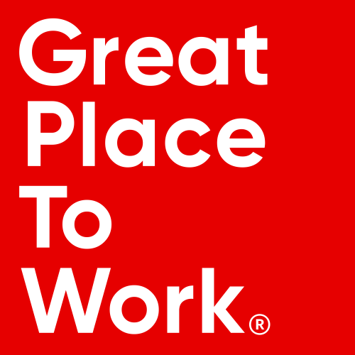 Gå till Great Place to Work® Sverige s nyhetsrum