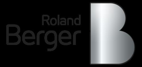 Zum Newsroom von Roland Berger