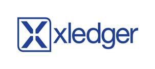 Xledger AB