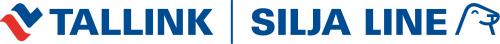 Zum Newsroom von Tallink Silja GmbH