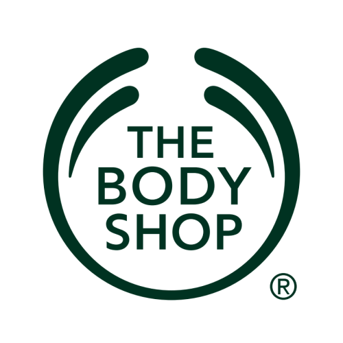 Link til The Body Shop s presserom