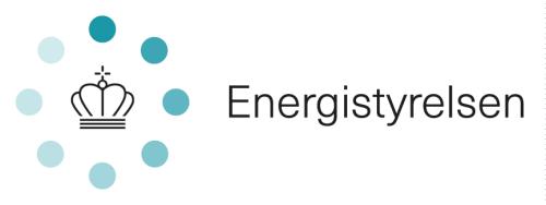 Link til Energistyrelsens newsroom