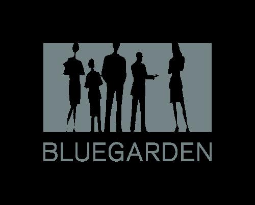 Link til Bluegarden Norge ASs presserom