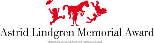 Go to Astrid Lindgren Memorial Award's Newsroom