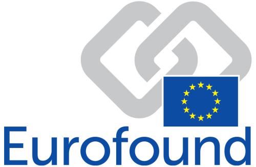 Go to Eurofound's Newsroom