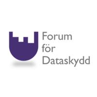 Gå till Forum För Dataskydds nyhetsrum